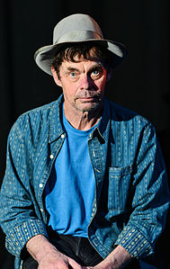 Best quotes by Rich Hall