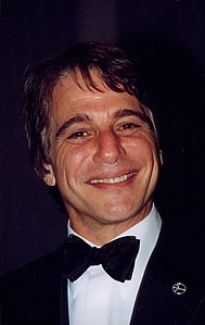 Best quotes by Tony Danza