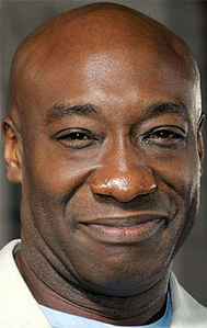 Best quotes by Michael Clarke Duncan