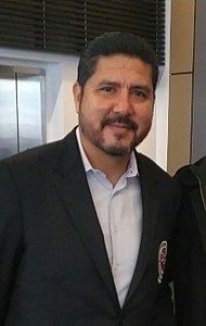 Best quotes by Anthony Calvillo