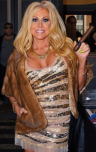 Best quotes by Terri Runnels