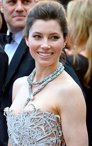 Best quotes by Jessica Biel