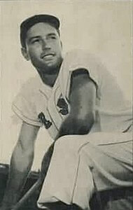 Best quotes by Jimmy Piersall