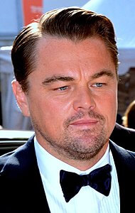 Best quotes by Leonardo DiCaprio
