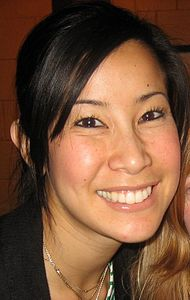 Best quotes by Lisa Ling