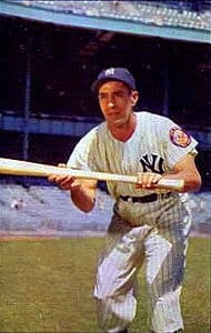Best quotes by Phil Rizzuto