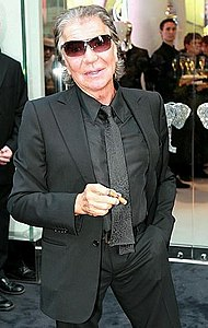 Best quotes by Roberto Cavalli