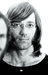 Best quotes by Ray Manzarek