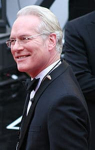Best quotes by Tim Gunn