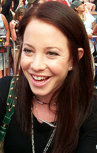 Best quotes by Amy Davidson