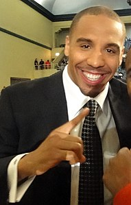 Best quotes by Andre Ward