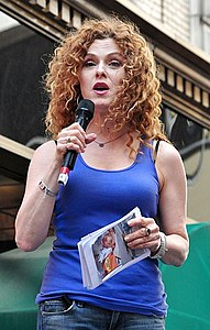 Best quotes by Bernadette Peters