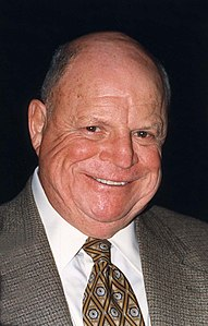 Best quotes by Don Rickles