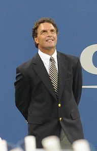Best quotes by Doug Flutie