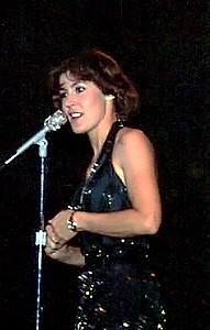 Best quotes by Helen Reddy