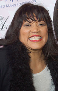 Best quotes by Jackee Harry