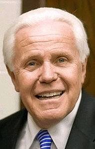 Best quotes by Jesse Duplantis