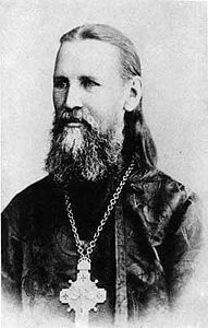 Best quotes by John of Kronstadt