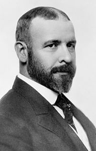 Best quotes by Louis Sullivan