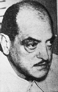Best quotes by Luis Bunuel