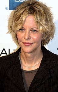 Best quotes by Meg Ryan