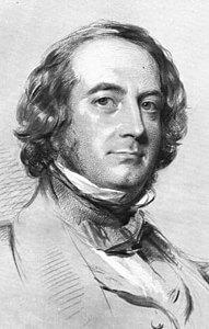 Best quotes by Richard Monckton Milnes, 1st Baron Houghton