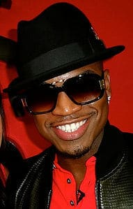 Best quotes by Ne-Yo