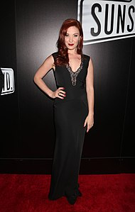 Best quotes by Sierra Boggess