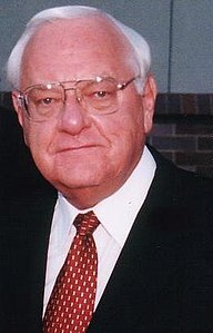Best quotes by George Ryan