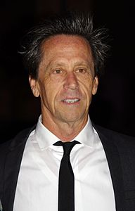 Best quotes by Brian Grazer