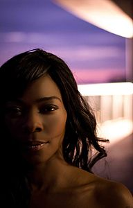 Best quotes by Concha Buika
