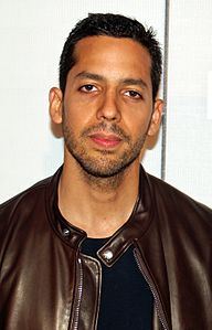 Best quotes by David Blaine