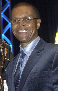 Best quotes by Gale Sayers