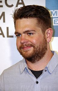 Best quotes by Jack Osbourne