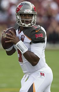 Best quotes by Jameis Winston