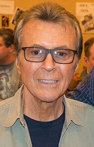 Best quotes by James Darren