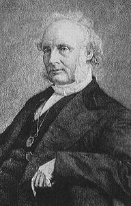 Best quotes by James McCosh