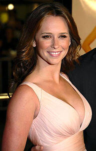 Best quotes by Jennifer Love Hewitt