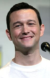 Best quotes by Joseph Gordon-Levitt