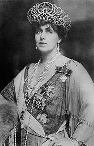 Best quotes by Marie of Romania