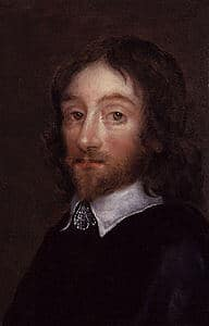 Best quotes by Thomas Browne