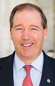 Best quotes by Tom Udall
