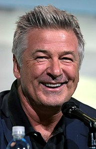 Best quotes by Alec Baldwin