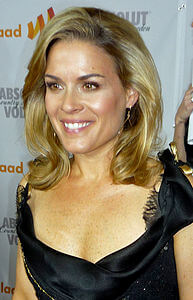 Best quotes by Cat Cora