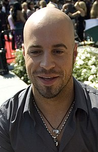 Best quotes by Chris Daughtry