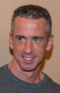 Best quotes by Dan Savage