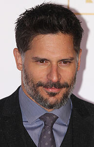 Best quotes by Joe Manganiello
