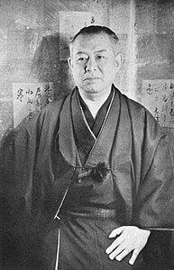 Best quotes by Junichiro Tanizaki