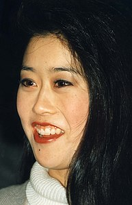Best quotes by Kristi Yamaguchi