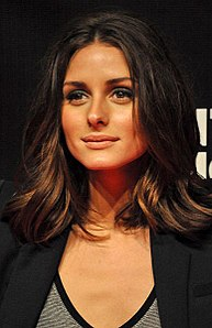 Best quotes by Olivia Palermo